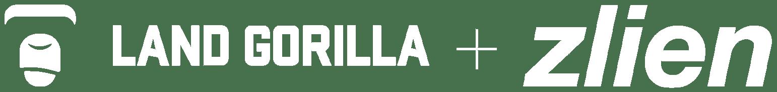 Lg-and-zlien-logo