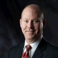Kevin Hearden